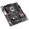 ASUS Z170 PRO GAMING Soc-1151 Z170 DDR4 ATX SATA3  LAN-Gbt USB3.0 DVi/HDMI/DP/VGA, купить за 9 630руб.