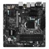 MSI B150M MORTAR (mATX, LGA1151, Intel B150), купить за 5 130руб.