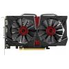 ASUS GeForce GTX 750 Ti 1020Mhz PCI-E 3.0 2048Mb 5400Mhz 128 bit DVI HDMI HDCP (STRIX-GTX750TI-2GD5), купить за 8 930руб.