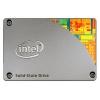 ������� ���� Intel SSDSC2BW240H601 (SSD 240 Gb, SATA3, 2.5'', 7 ��), ������ �� 7 750���.