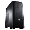 Корпус Cooler Master CM 690 III (CMS-693-KKN1) w/o PSU Black, купить за 6 630руб.
