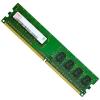 ������ ������ Hynix HMA451U6AFR8N-TFN0, 4Gb (1x4Gb, DDR4L, 2133MHz, DIMM, CL15), ������ �� 1 655���.