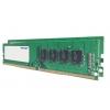 Модуль памяти Patriot Memory PSD416G2400K (2x8 Gb, DDR4, 2400MHz, CL16, DIMM), купить за 4460руб.