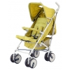 ������� Baby Care Premier Olive, ������ �� 8 650 ���.