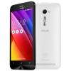 Смартфон Asus Zenfone 2 Laser ZE500KL-1C115RU 8Gb White, купить за 9160руб.