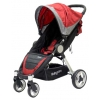 "������� Baby Care ""Variant 4""Red, ������ �� 7 570 ���."
