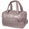 сумка для мамы Red Castle Feather Light Changing-Bag, Taupe