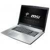 ������� MSI PE70 6QD-064XRU i7 6700HQ/8Gb/1Tb/DVDRW/GTX 950M 2Gb/17.3
