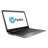 Ноутбук HP Pavilion 17-g165ur 17.3