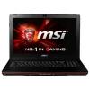 Ноутбук MSI GP62 2QE-422RU Leopard Pro