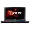 ������� MSI GP72 6QF-275XRU, ������ �� 66 870 ���.