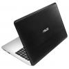 Ноутбук Asus X555YI-XO097T, купить за 31 480руб.