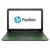 Ноутбук HP Pavilion Gaming 15-ak105ur , купить за 106 250руб.