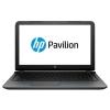 Ноутбук HP Pavilion 15-ab141ur , купить за 42 805руб.