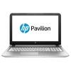 ������� HP Pavilion15-ab132ur , ������ �� 40 390���.