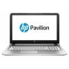 Ноутбук HP Pavilion 15-ab218ur , купить за 51 410руб.