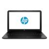 Ноутбук HP 15-af102ur , купить за 21 670руб.