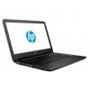 ������� HP Pavilion 14-ac100ur Cel N3050/2Gb/500Gb/14