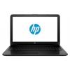 Ноутбук HP 15-ac102ur , купить за 20 970руб.