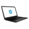 """Ноутбук HP 15-ac121ur/15.6""""/ i3  5005U/2ГГц/4Гб/500Гб/AMD Radeon  R5 M330 - 1024 Мб/ DOS/черный, купить за 24 490руб."""