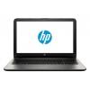 Ноутбук HP 15-ac151ur , купить за 39 555руб.