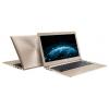 Ноутбук Asus Zenbook UX303UB-R4066T , купить за 74 455руб.