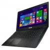 Ноутбук Asus P553MA-BING-SX1181B, купить за 16 905руб.