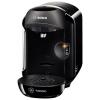 Кофемашина Bosch TAS1252 Чёрная, купить за 4 680руб.