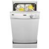Посудомоечная машина Zanussi ZDS 91200 SA, купить за 23 070руб.