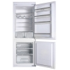 Холодильник Hansa BK316.3AA, купить за 26 780руб.