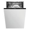 Посудомоечная машина Gorenje GV50211, купить за 16 830руб.