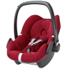 ���������� Maxi-Cosi Pebbl�, Robin Red, ������ �� 17 240 ���.