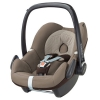 ���������� Maxi-Cosi Pebbl� Earth Brown, ������ �� 16 830 ���.