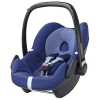 ���������� Maxi-Cosi Pebble  Blue Base, ������ �� 16 850 ���.