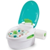 ����� ��� ����� ������ 3 � 1 Summer Infant Step-By-Step Potty / ���������, ������ �� 3 170 ���.