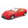 ���������������� ������ MJX Ferrari California 1:20