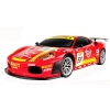 ���������������� ������ MJX Ferrari F430 GT 1/20 Red #58, ������ �� 1 590���.