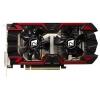 видеокарта Radeon PowerColor Radeon R9 380 980Mhz PCI-E 3.0 4096Mb 5900Mhz 256 bit 2xDVI HDMI HDCP (AXR9 380 4GBD5-PPDHE)
