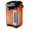 Термопот Willmark WAP-502KL, темно-оранжевый, купить за 2 100руб.