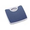 Напольные весы Magnit RMX-6074 (пластик), купить за 660руб.
