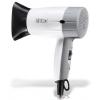 Фен Sinbo SHD 2696, белый, купить за 1 540руб.