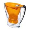 Фильтр для воды BWT Пингвин, манговый фреш (2.7л), купить за 1 205руб.
