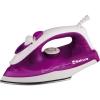 Утюг Sakura SA-3022SV фиолетовый, купить за 1 405руб.