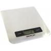Кухонные весы Аксион ВКЕ-22 (электронные), купить за 1 065руб.