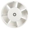 Вентилятор Cata MT-125 (канальный), купить за 1 855руб.