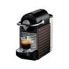 Кофемашина Nespresso Pixie C60, капсульная, купить за 11 395руб.