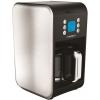 Кофеварка Morphy Richards 162010EE, (1.8 л), купить за 6 220руб.