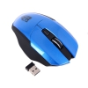 Jet.A OM-U38G USB, синяя, купить за 800руб.
