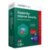 Офисная программа Антивирус Kaspersky Internet Security KL1941RBBFS+Pas.M, Box, купить за 1 455руб.