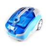Пылесос Thomas 786 520 Mistral XS Aqua-Box, синий, купить за 23 340руб.